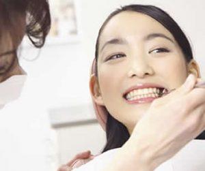dental-surgeon