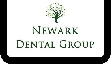 Newark Dental Group
